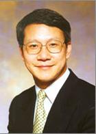 香港大学商学院教授谢贵枝
