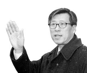 韩国现代家族的恩怨情仇