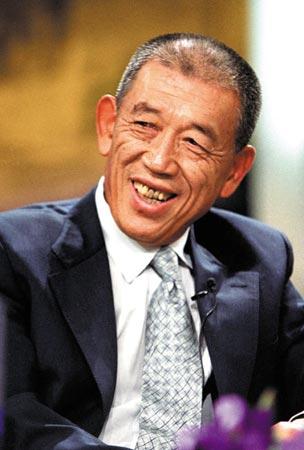 http://image2.sina.com.cn/cj/leadership/crz/20060814/U583P31T1D2820113F46DT20060814173511.jpg