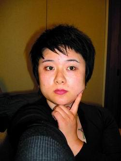 26岁女富豪吴英再调查涉嫌巨额高利贷