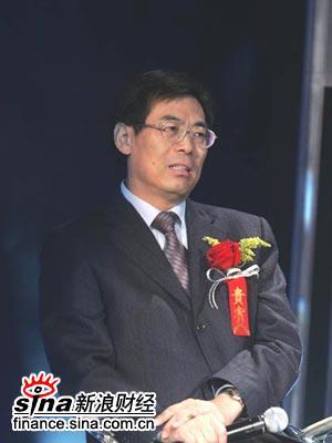 朱善利:中国企业要有自己的创造