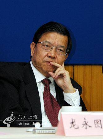 复旦大学打造中国管理学的诺贝尔奖