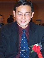 回顾2005:刘春雄