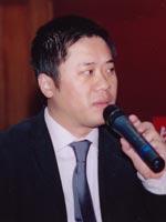 回顾2005:梁冬