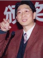 回顾2005:柴少青
