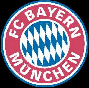 拜仁慕尼黑:沉稳的雄狮
