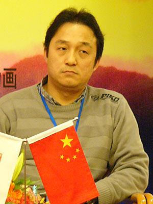 夏忠群:中国企业家的品牌战略必须全面的提升
