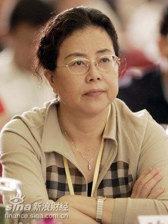 重庆日报报业集团总裁陈夷茁:解决思想战略问