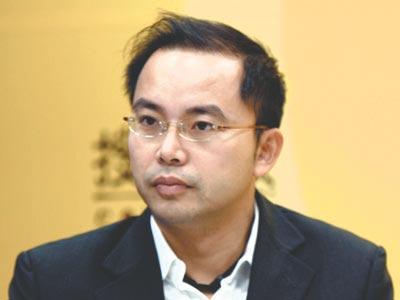 东亚银行谋A股上市争外资银行首家