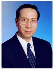 陈小宪:中信银行引资背后故事