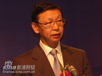 银监会副主席称邮政储蓄银行已获国务院批准