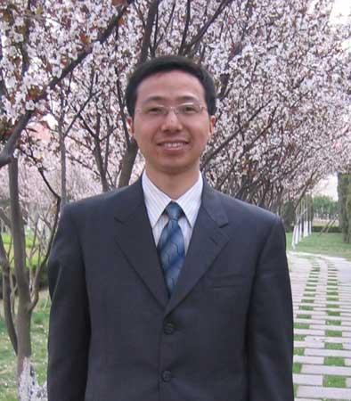 新浪保险专家和专栏作者:葛志明