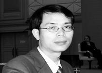 广东代表建议个税征收5年调一次起征点2000元