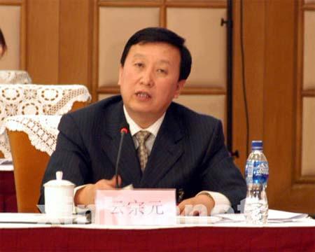 内蒙古财政厅副厅长:减除标准应有足够前瞻性