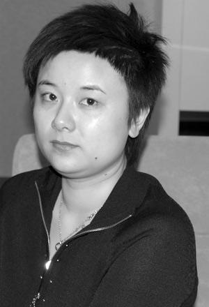 解剖神秘女富豪吴英期市暴富神话