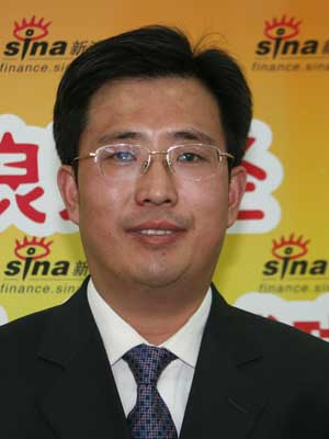 姜涛:12万纳税申报与日常缴税没有必然联系