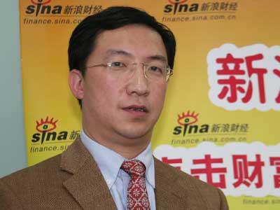 海淀区地方税务局副局长陆坤