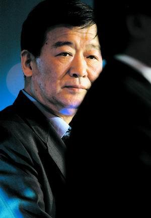 赵勇新政揭开长虹债务黑洞谁为不良欠账负责
