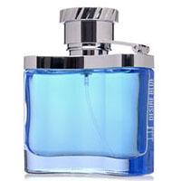 不同香水的7种颜色大解码(2)