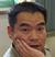 杨浪:粟裕指挥作战使用的是什么地图