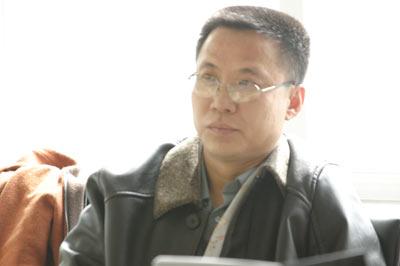 中消协第一场315网上辩论会实录