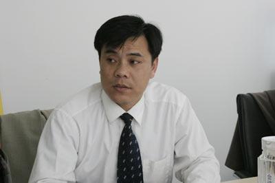 中消协第四场315网上辩论会实录