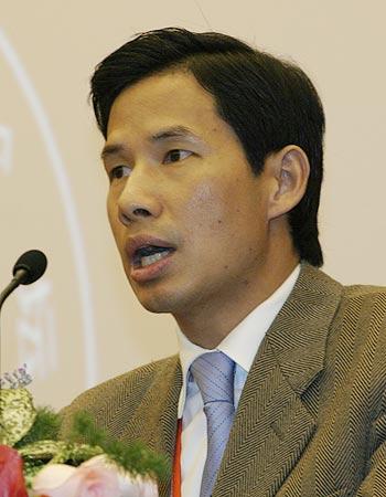 胡祖六:外资对中国金融安全和国家安全的影响