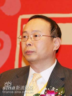 王岩岫:国内外银行如何在中国市场开发高端客户