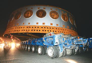 八成新增炼钢产能违规的背后高枕无忧能到何时