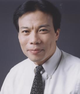 微软(中国)有限公司总裁唐骏简介(图)