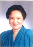 中国科协副主席邓楠