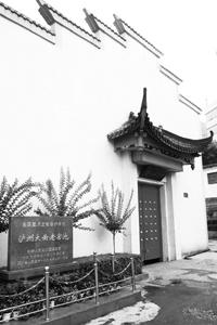 地肥酒美人文胜(旅途有感)(图)
