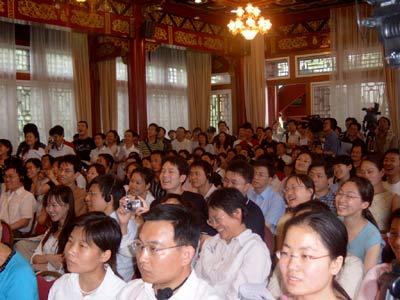 人口增长_北京人口增长图
