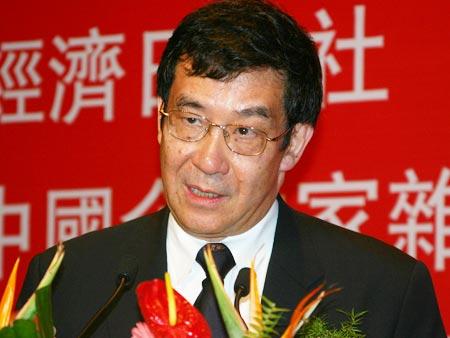 杜维明:儒家思想是中国与东亚文明的代表