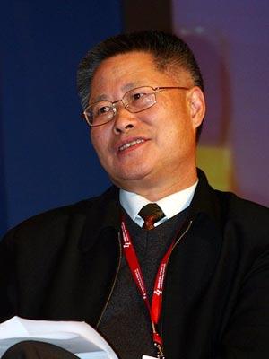 王志乐:中国公司在国外也要讲社会责任