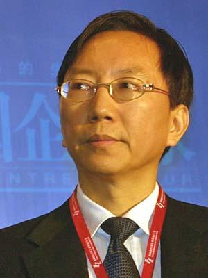 张征宇:未来五年中国将出现很多新的产业