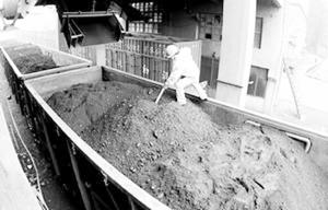 煤炭定价权拟彻底下放订货模式将退出历史舞台