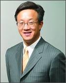 2005中国传媒十大年度人物之王��