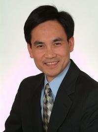 穆迪结构式融资副总裁高级分析师马力