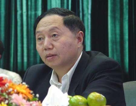 劳动部副部长:垄断业工资过高收入与贡献背离