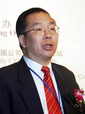 王国庆:长三角将继续闪耀中国奇迹领跑中国经济
