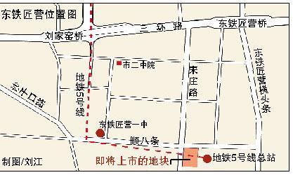 地图 电路 电路图 电子 原理图 417_250
