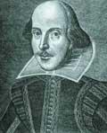 400年前莎翁剧集拍出史上最高价