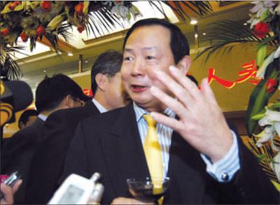 国寿A股上市大涨106.2%中小投资者出手要谨慎