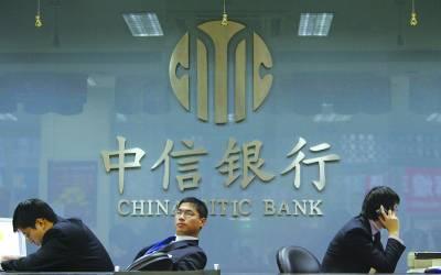 四银行拉开2007银行上市大幕