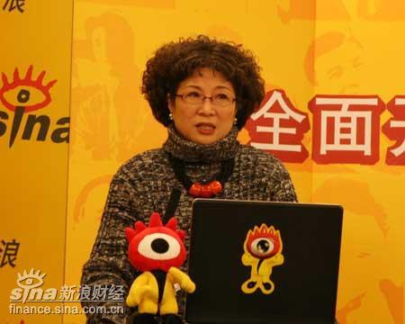 徐剑:中国经济的发展与改革需要更多人的参与