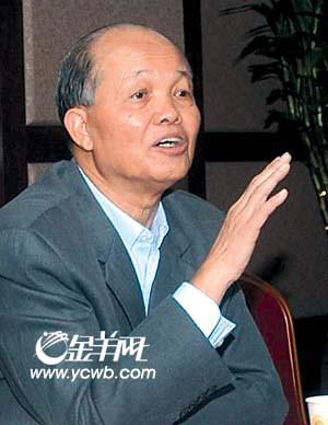 李国桥:青蒿素创新,中国再居高地