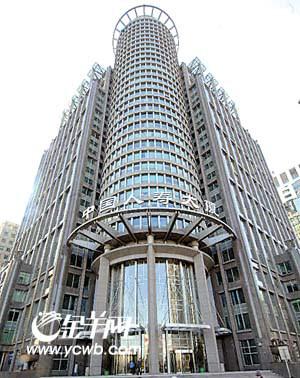 广东寿险保费进账逾300亿险企前三甲排名未变