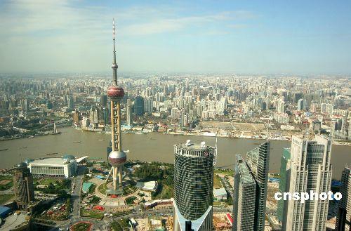 2007年中国经济的六大期盼:希望民生不再多艰