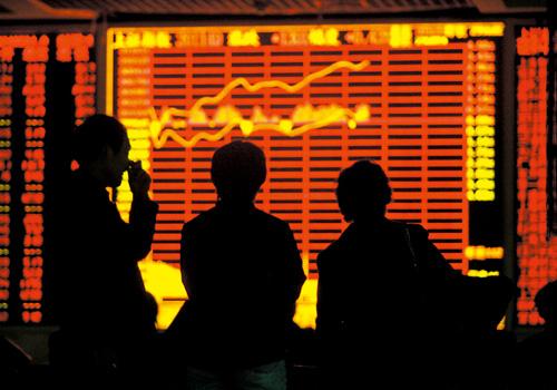 股指期货即将推出期货公司年薪50万招副总
